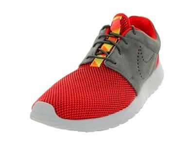 Nike Rosherun Men's Shoes Size 8