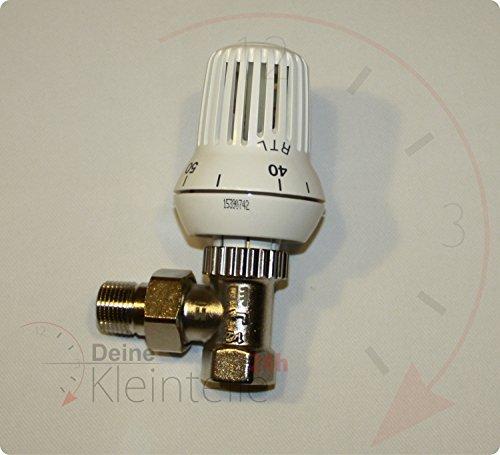 rtl-valvola-cover-corsa-limitatori-valvola-termostato-testa-termometro-termostato-riscaldamento-eck