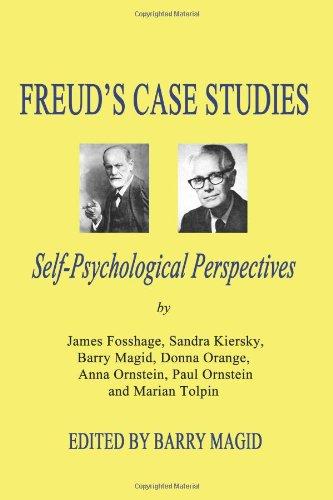 freuds-case-studies