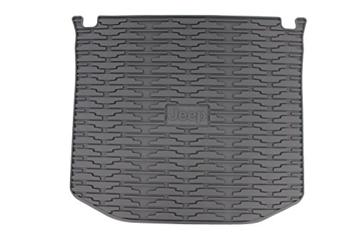 2011-2014-jeep-grand-cherokee-cargo-area-liner