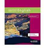 International English, Workbook 2 (Bk. 2) (0340959452) by Kellas, Lydia