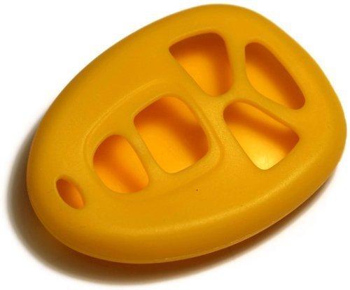 dantegts-amarillo-silicona-llavero-funda-smart-remote-carteras-clave-de-proteccion-para-de-la-cadena