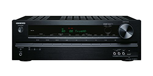 onkyo-tx-sr313-51-channel-home-theater-a-v-receiver-discontinued-by-manufacturer