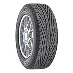 Michelin HydroEdge 205/60R15 90T (85568)