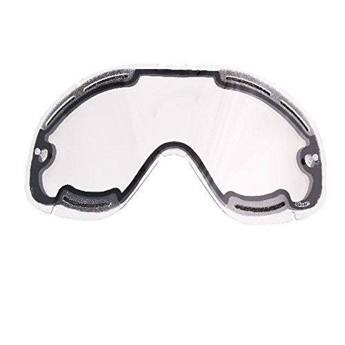 oneal-di-ricambio-con-doppia-lente-b1-maschera-da-sci-trasparente-rivestimento-anti