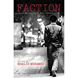 img - for Faction: Short Stories By 22 Film Personalities book / textbook / text book