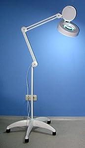 beste innenbeleuchtung bewertungen de billig kaltlicht. Black Bedroom Furniture Sets. Home Design Ideas