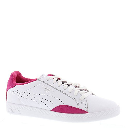 puma-womens-match-lo-basic-sports-wns-tennis-shoe-puma-white-fuchsia-patent-7-m-us