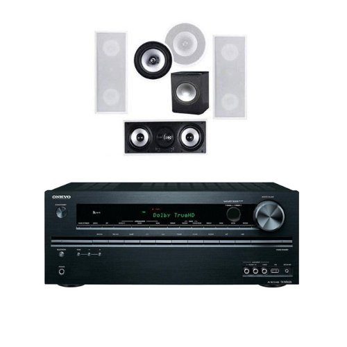 Onkyo 7 2 home theater system - Tickets to new york yankees game