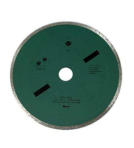 tile-rite-slb064-disco-diamantato-a-corona-continua-per-tagliapiastrelle-a-umido-oe-200-x-254-mm