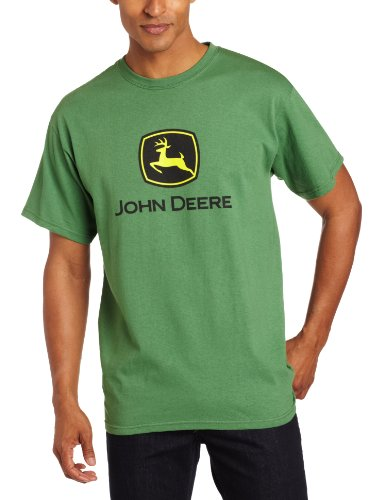 john-deere-mens-trademark-logo-core-short-sleeve-tee-green-x-large