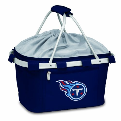 nfl-tennessee-titans-metro-insulated-basket-navy-by-picnic-time
