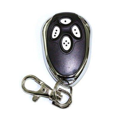 Aleko® Remote Control For Gate Opener Remote Transmitter