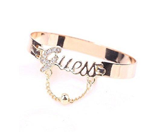 bracelet-de-diamant-la-mode-brillant-strass-lettres-gem