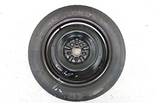 Toyota Corolla Spare Tire Space Saver Donut 42611-02480 (Toyota Corolla Spare Tire compare prices)