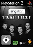 echange, troc SingStar Take That [import allemand]