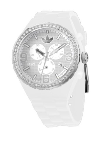Adidas Women's Watch ADH2527