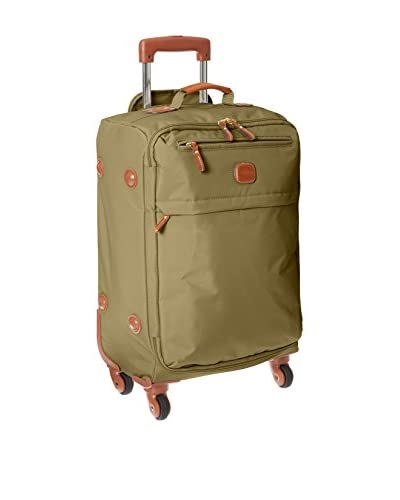 Bric's Trolley X-Travel Soft Cabin  56 cm