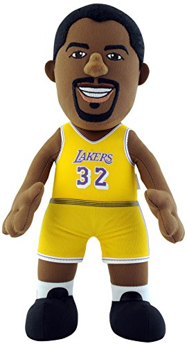 nba-magic-johnson-los-angeles-lakers-muneco-multicolor