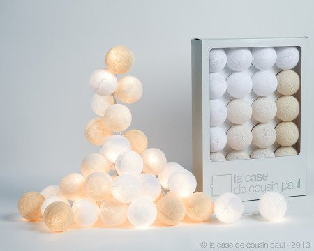 la-case-de-cousin-paul-guirlande-lumineuse-20-boules-colorees-modele-uyuni