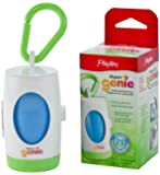 Playtex Diaper Genie On The Go Dispenser (Discontinued by Manufacturer)