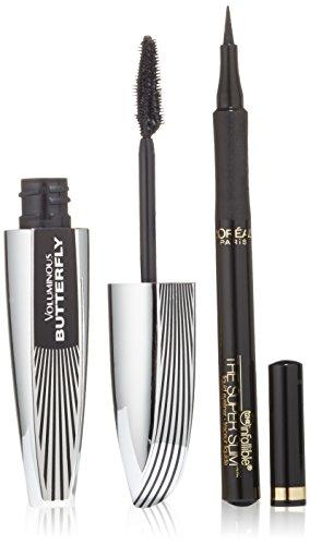 LOreal-Paris-Cosmetics-Art-of-the-Look-Makeup-Kit