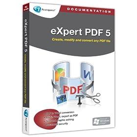 expert pdf pro free
