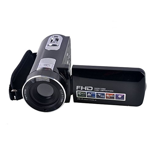 stoga-1080p-fhd-f6-flash-digital-camera-with-18x-digital-zoom-and-27-tft-1080p-fhd-lcd-rotation-scre