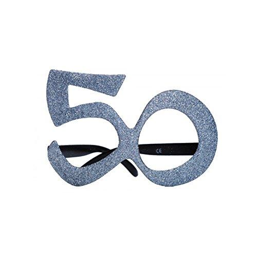 Party Pro 871050, Lunette âge 50
