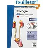 Urologie 3e