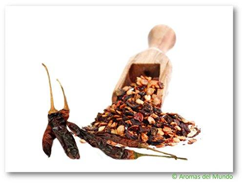 chile-chipotle-jalapeno-rojo-ahumado-molido-250-g