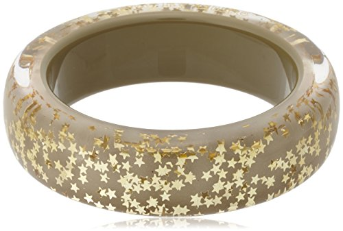 (シーバイクロエ)SEE BY CHLOE STAR BANGLE 9K7234-P138 606 MILITARY F