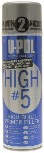 u-pol-highdg-pate-al-high5-base-450-ml-gris-fonce