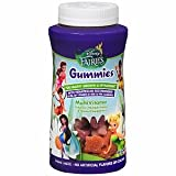 Disney Gummies Children's Multivitamin, Fairies 180 ea