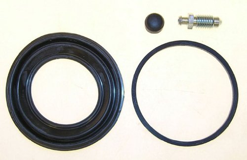 Nk 8836031 Repair Kit, Brake Calliper