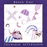 Thursday Afternoon by EMI Japan