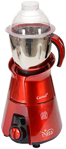 Camel Evita 750W Mixer Grinder