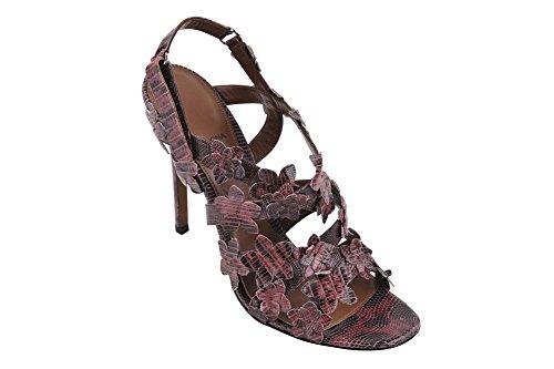 agnona-donna-scarpe-pelle-marrone-scuro-41