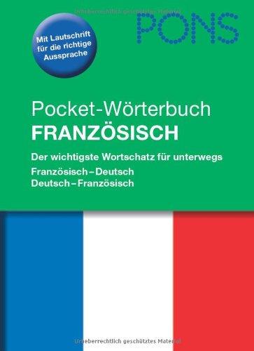wörterbuch deutsch französisch download
