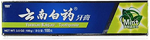 yunnan-baiyao-antigingivitis-herbal-bleeding-gums-pain-nursing-toothpaste-35-oz-pack-of-3