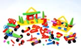 Sticklebricks Giant Set
