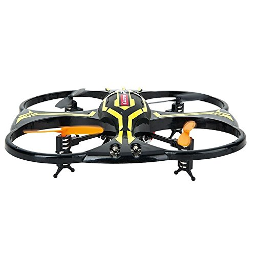 Carrera-370503001-RC-24-GHz-Quadrocopter-CRC-X1