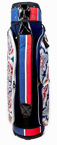 sassy-caddy-womens-golf-bags-red-white-blue