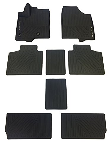 genuine-2017-sienna-toyota-all-weather-floor-liner-set-pt908-08170-02-black-8-piece-set
