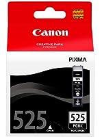 Canon PGI-525 Cartouche d'encre d'origine Noir