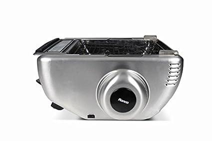 Ronco-ST5250SSGEN-EZ-Store-Rotisserie-Oven