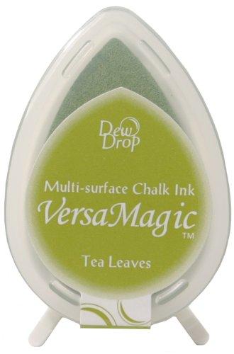 versamagic-dew-drop-ink-pads-tsukineko-pad-blatter