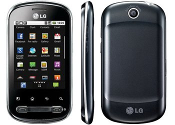 LG-P350-Unlocked-Phone-with-Android-OS-Video-Recorder-GPS-Navigation-Stereo-Bluetooth-3-MP-Camera-and-Wi-Fi-LG-OPTIMUS-ME-BLK-