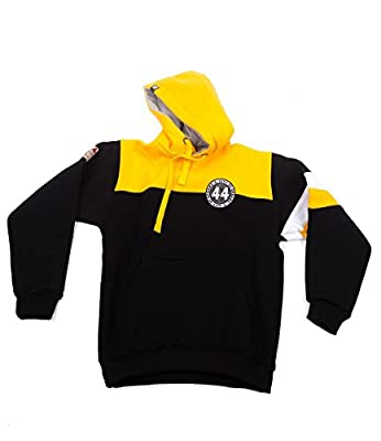 Forty Four Hoody 44 Classic
