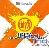 VARIOUS TIDY AT IBIZA ES PARADIS (MIXED BY AMBER D)